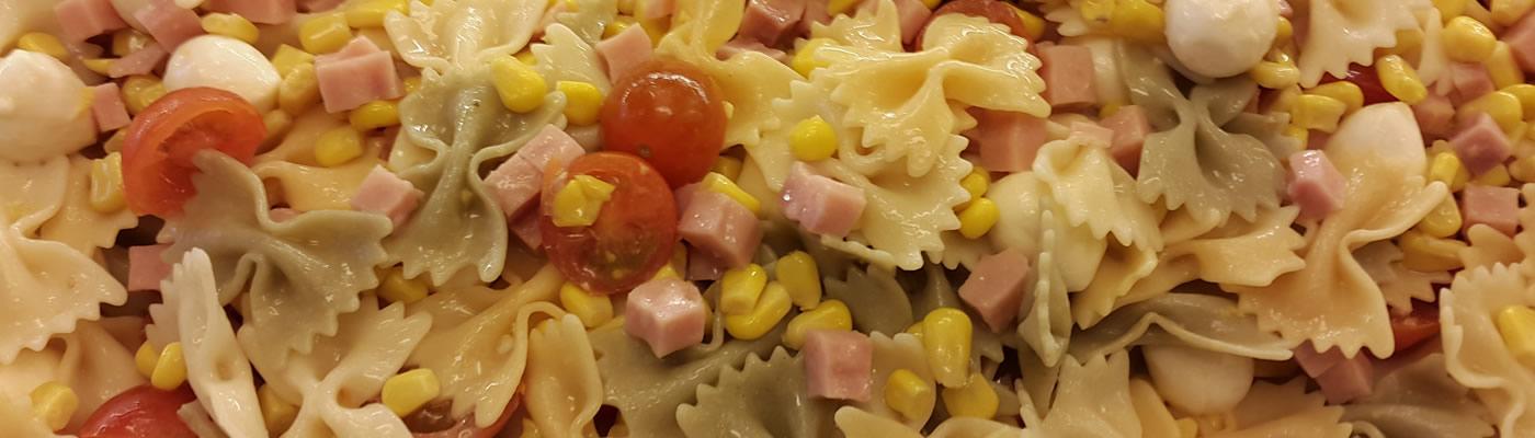 La nostra cuina - Amanides | Cuinats Carrer Major
