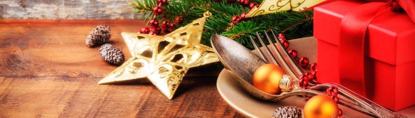 Especial Nadal | Cuinats Carrer Major