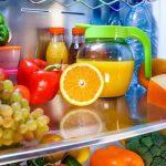 Conservar aliments a l'estiu | Cuinats Carrer Major